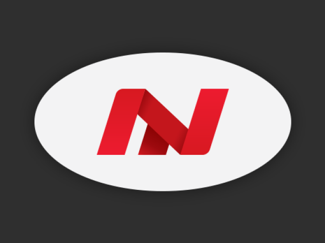 Νίκος Μαυρομάτης – Κατάστημα κινητής τηλεφωνίας