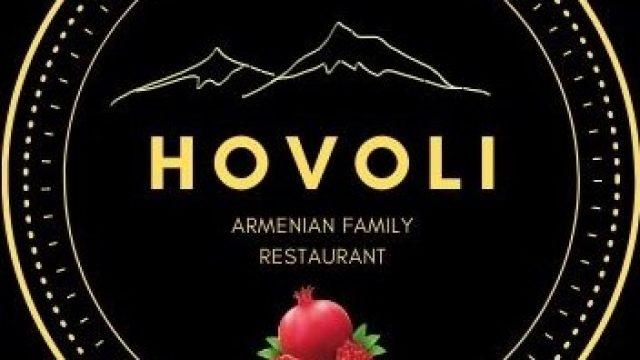 Hovoli Armenian family Restaurant