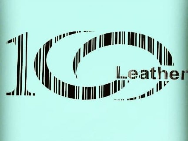 LEATHERS 100 – Δερμάτινα 100