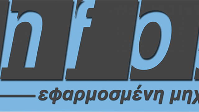 ENFOS – Εφαρμοσμένη μηχανική