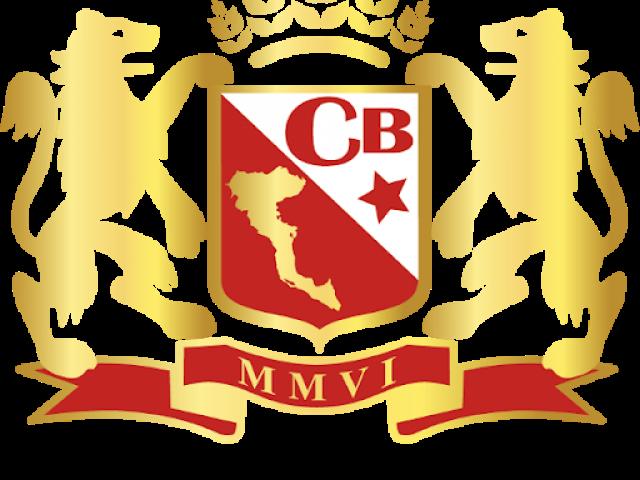 CORFU BEER – Κερκυραϊκή ζυθοποιία