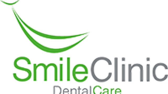 Smile Clinic (Oδοντιατρική κλινική)